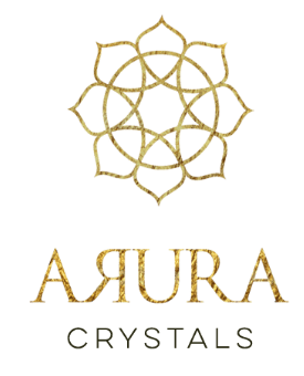 Crystals By Arura